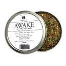 AWAKE-LRG-organic-herbal-tea-smoke-bath-vape-aromatherapy