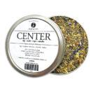 CENTER-LRG-organic-herbal-tea-smoke-bath-vape-aromatherapy