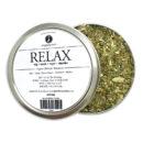 RELAX-LRG-organic-herbal-tea-smoke-bath-vape-aromatherapy