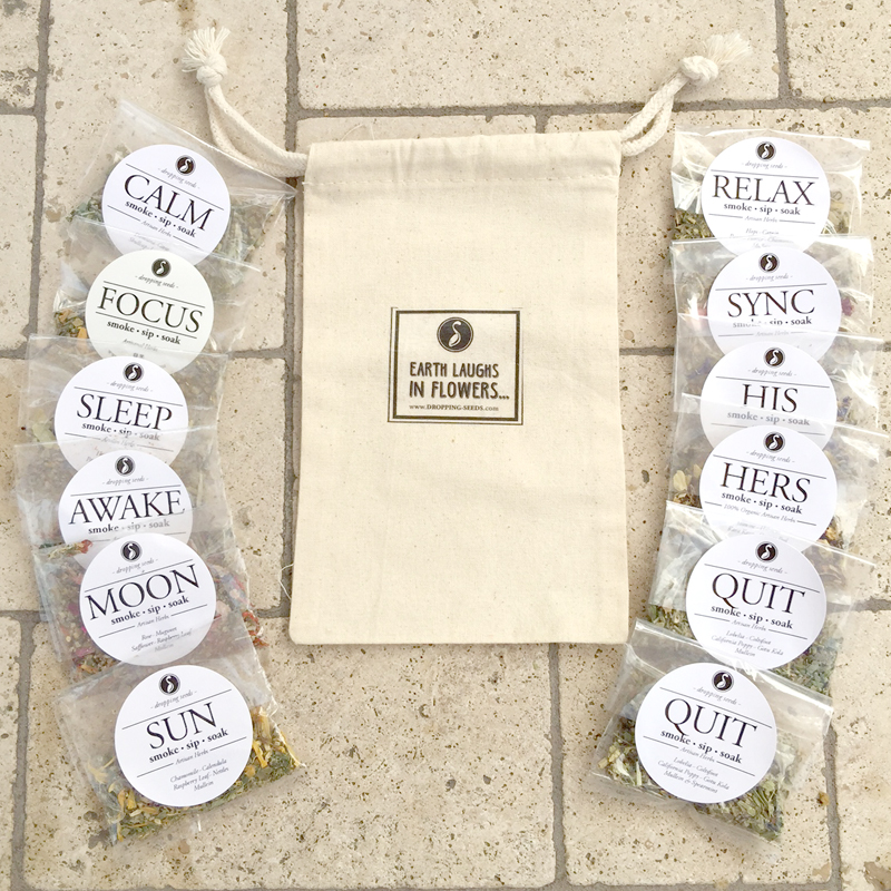 herbal-smoke-blends-samples-organic-tea