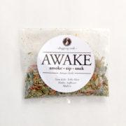 organic-herb-smoke-awake