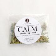 organic-herb-smoke-calm