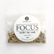 organic-herb-smoke-focus