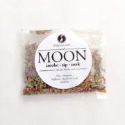 organic-herb-smoke-moon