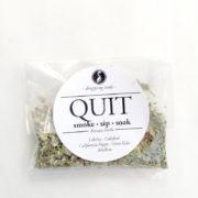 organic-herb-smoke-quit