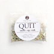 organic-herb-smoke-quit+spear