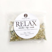 organic-herb-smoke-relax
