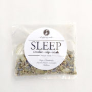 organic-herb-smoke-sleep