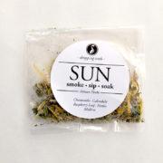organic-herb-smoke-sun