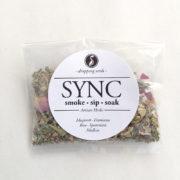 organic-herb-smoke-sync