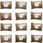 Organic Herbal Smoke Tea Bath Vape Aromatherapy BlendsOrganic Herbal Smoke Tea Bath Vape Aromatherapy Blends