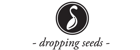 DROPPINGSEEDS™ | Organic Smoking Herbal Blends, Baths, Tea, Pre-Rolls & Hemp Formulas