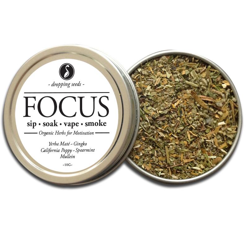 purchase bulk wholesale herbal smoke products