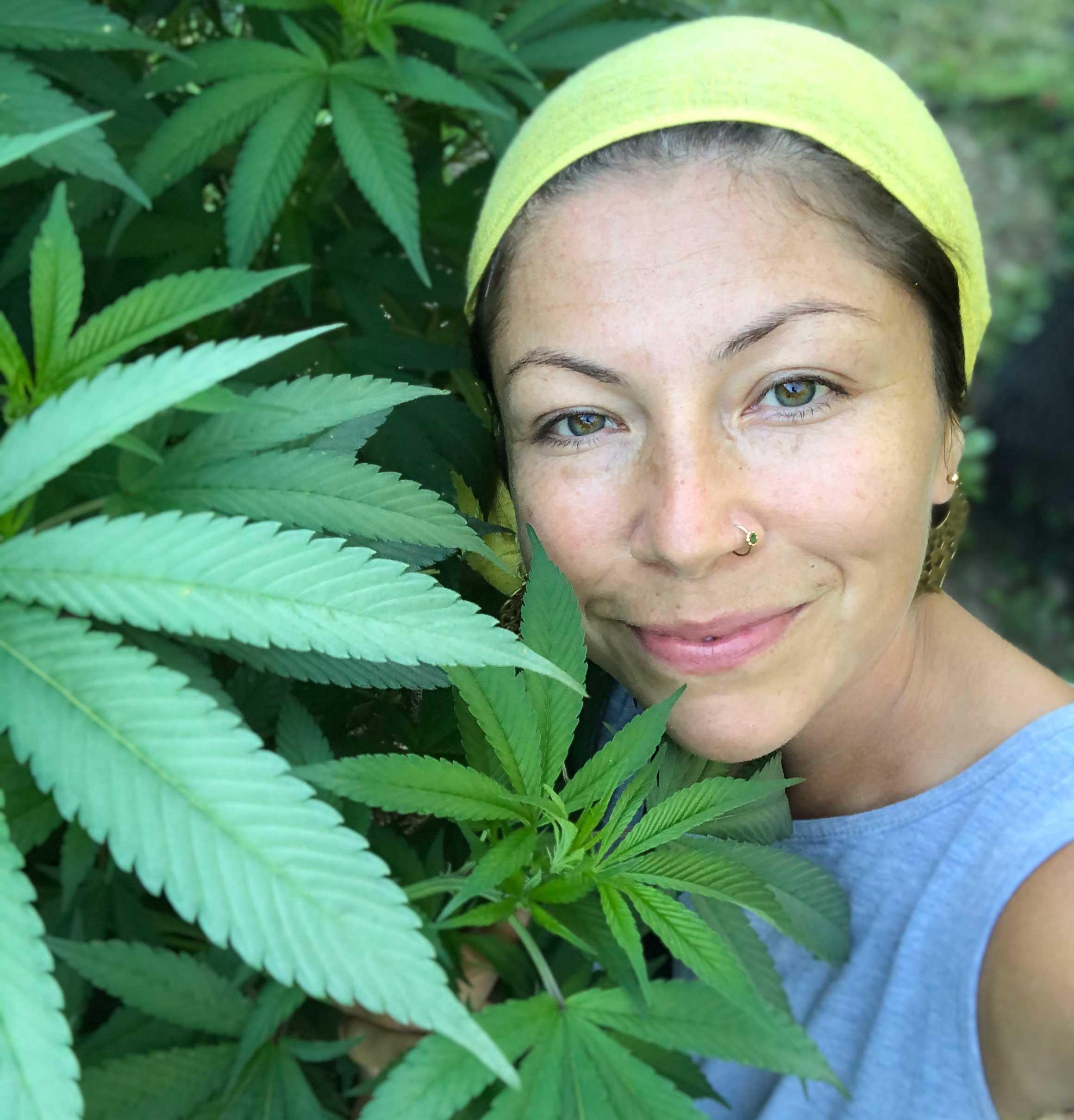 Is Cannabis Weed Marijuana legal in NY Brooklyn Queens Bronx?